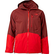 The North Face Men's Sickline Insulated Jacket