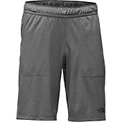 The North Face Men's Shifty Shorts