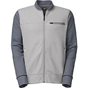 The North Face Men's Slacker Full Zip Jacket