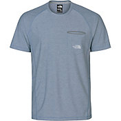 The North Face Men's Bluff T-Shirt