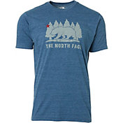 The North Face Men's Cali Bear T-Shirt