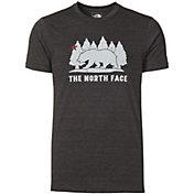 The North Face Men's Cali Bear T-Shirt
