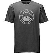 The North Face Men's Circamount T-Shirt