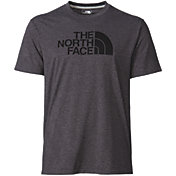The North Face Shirts
