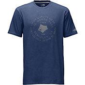 The North Face Men's Pitchin T-Shirt - Past Season