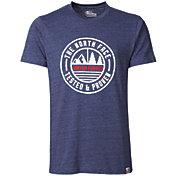 The North Face Men's USA Slim T-Shirt - Past Season