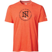 The North Face Men's Berkley T-Shirt