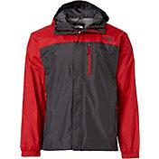 The North Face Men's Stinson Rain Jacket