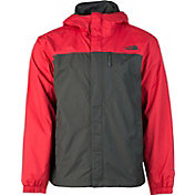 Men's Red Jackets | DICK'S Sporting Goods