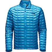 The North Face Men's ThermoBall Insulated Jacket - Past Season