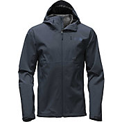 The North Face Men's Thermoball Triclimate Insulated Jacket - Past Season