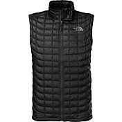 The North Face Men's ThermoBall Insulated Vest - Past Season