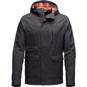 The North Face Men's Thermo Core Jacket