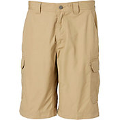 The North Face Men's Tribe Cargo Shorts - Past Season