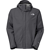 Rain Jackets & Coats for Men | DICK'S Sporting Goods
