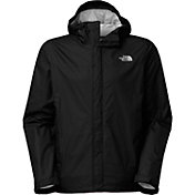 The North Face Men's Venture Shell Jacket - Tall
