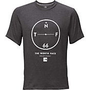 The North Face Men's Wicker G Crew T-Shirt