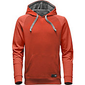 The North Face Men's Wicker Pullover Hoodie
