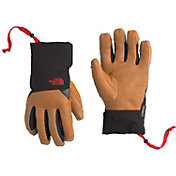 The North Face Men's Patrol Insulated Gloves - Past Season