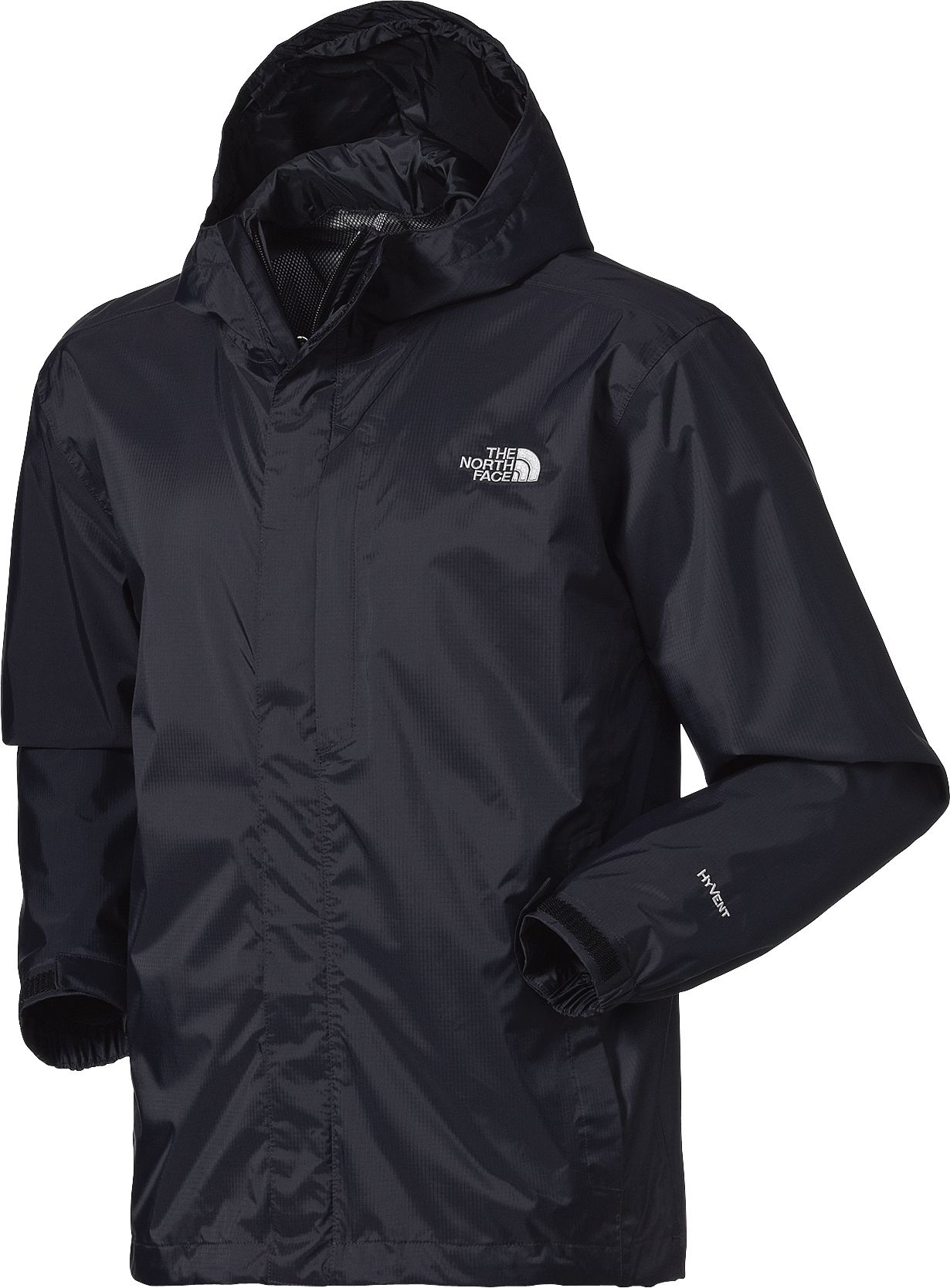 The North Face Men's Stinson Rain Jacket| DICK'S Sporting Goods