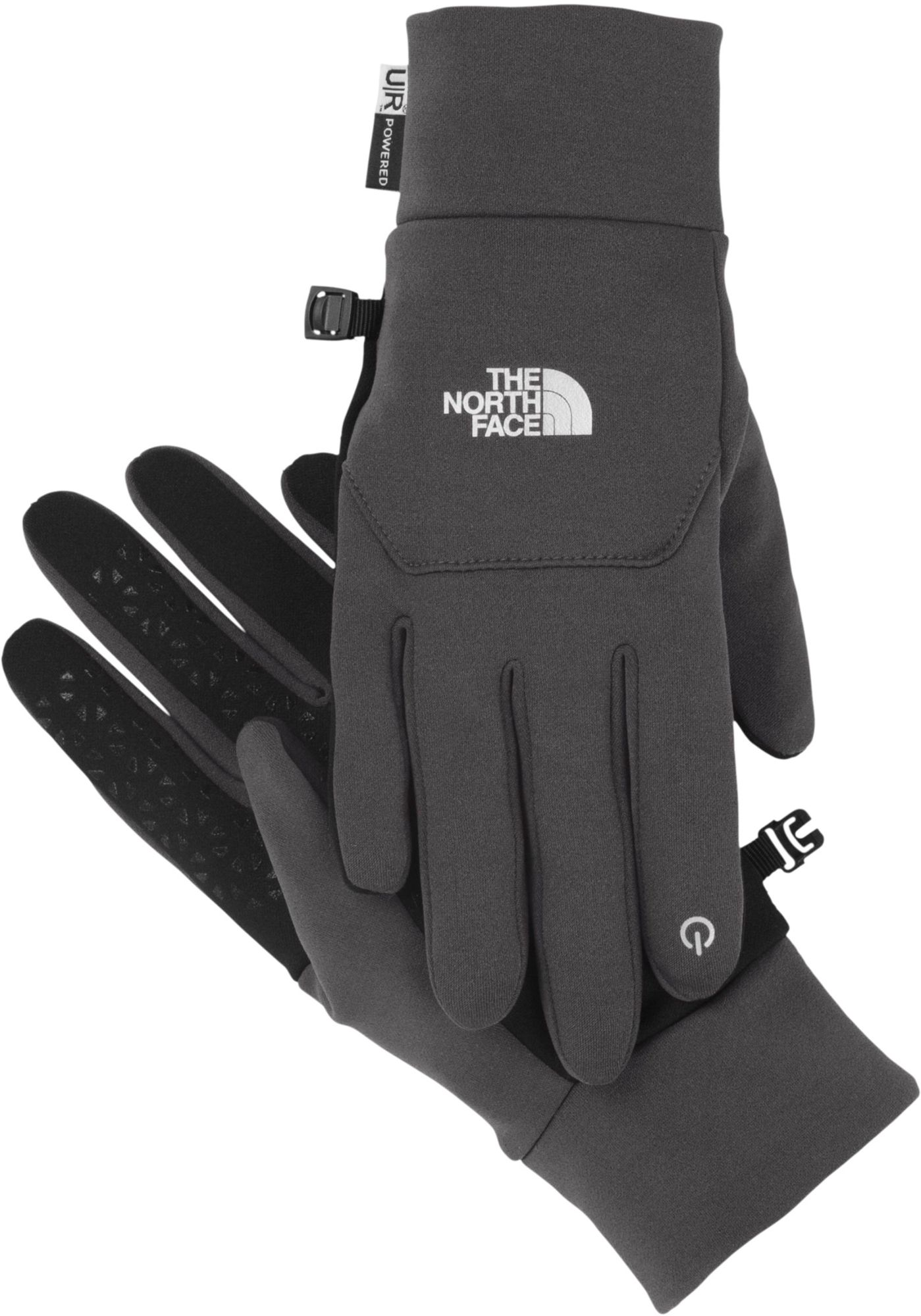Black gloves mens - Noimagefound