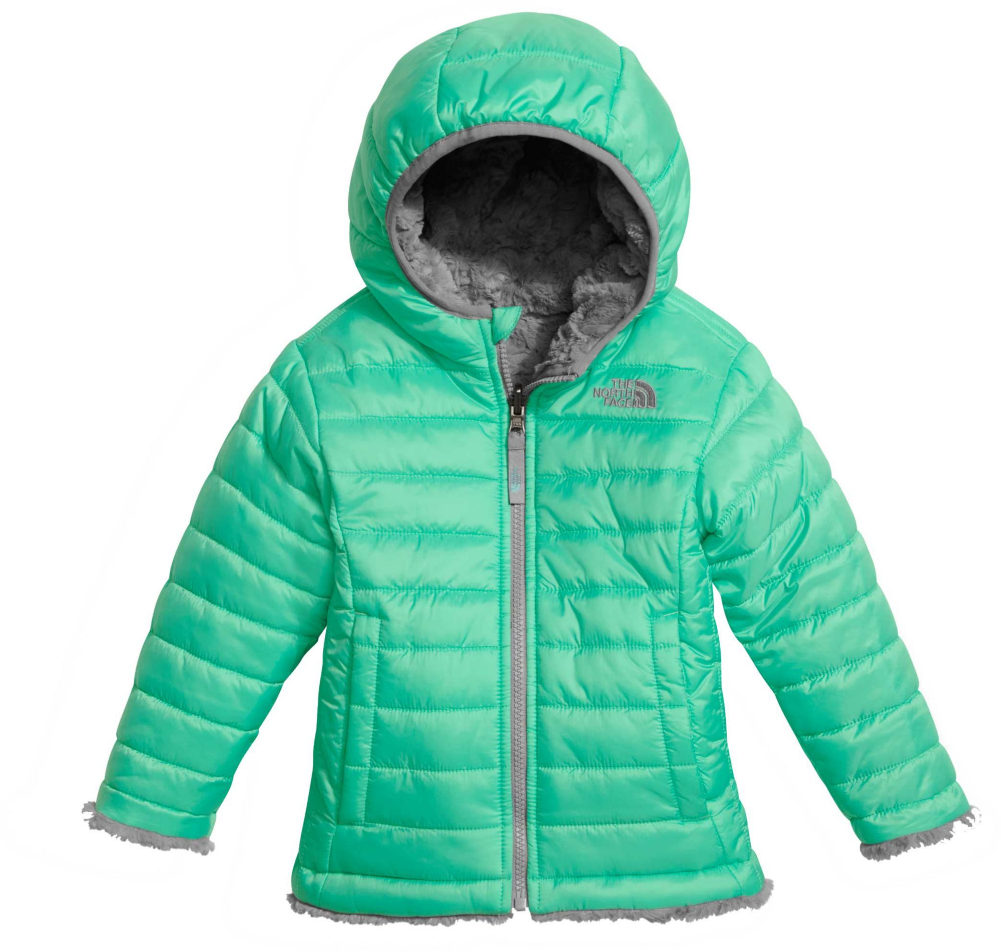 Toddler Girls' Winter Coats & Jackets | DICK'S Sporting Goods