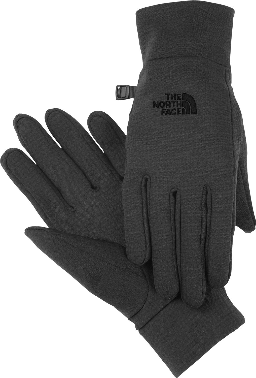 north face gloves