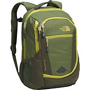The North Face Pivoter Backpack