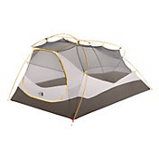 The North Face Tadpole FL 2 Person Tent