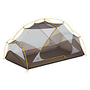The North Face Triarch 2 Person Tent
