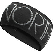 The North Face Women's Chizzler Reversible Headband