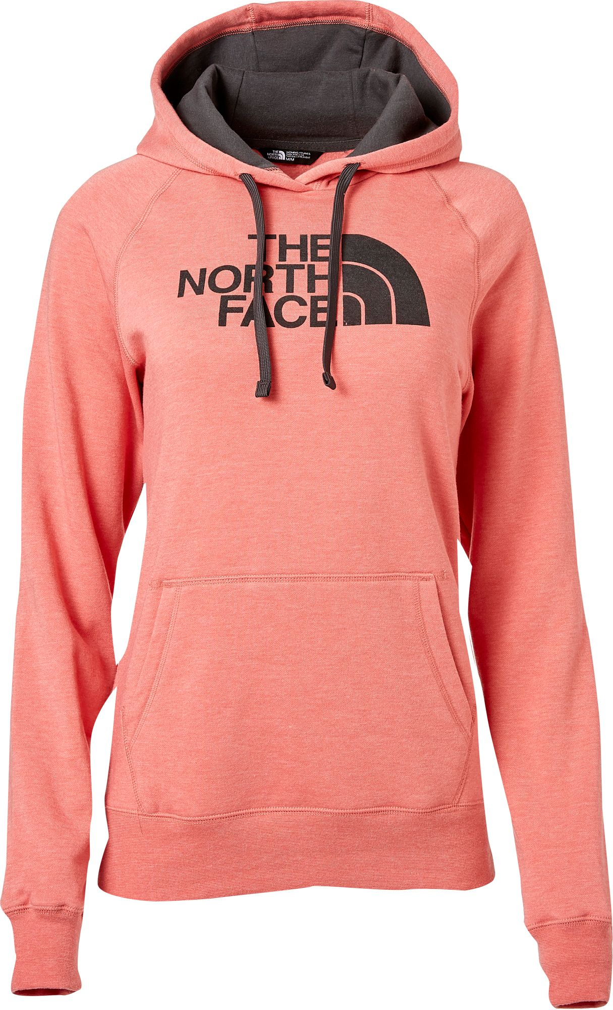 84a1966d3 The North Face Women's Half Dome Hoodie
