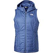 The North Face Women's Jordannha Vest