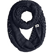 The North Face Women's Knitting Club Infinity Scarf