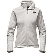 The North Face Women's Morninglory 2 Fleece Jacket - Past Season