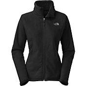 The North Face Women's Morninglory 2 Fleece Jacket - Past Season
