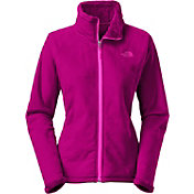 The North Face Women's Plus-Size Morninglory 2 Fleece Jacket