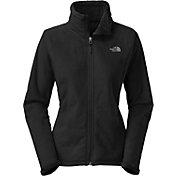 The North Face Women's Plus-Size Morninglory 2 Fleece Jacket - Past Season