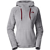 The North Face Pullovers