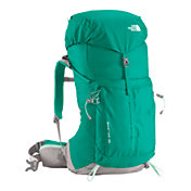 The North Face Women's Banchee 35L Internal Frame Pack