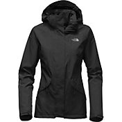The North Face Women's Boundary 3-in-1 Jacket - Past Season
