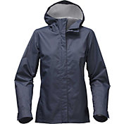The North Face Women's Berrien Rain Jacket