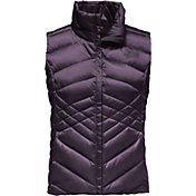 The North Face Women's Aconcagua Down Vest - Past Season