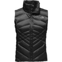 Dickssportinggoods.com deals on The North Face Womens Aconcagua Down Vest