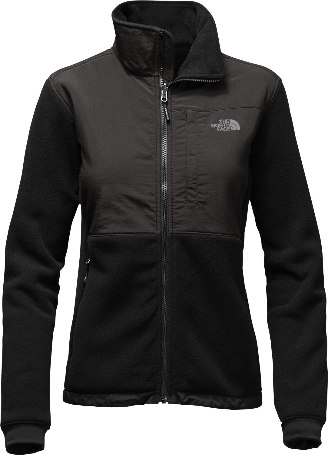 The North Face Women's Fleece & Pullovers | DICK'S Sporting Goods