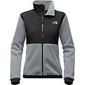 Up to 60% Off Select Outerwear & Outdoor Apparel