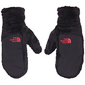 The North Face Women's Denali Thermal Mittens - Past Season