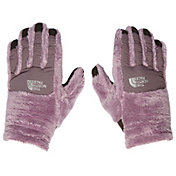 The North Face Women's Denali Thermal Etip Gloves - Past Season