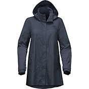 The North Face Women's Flychute Jacket - Past Season