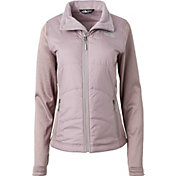 The North Face Women's Agave Mash Up Insulated Jacket - Past Season